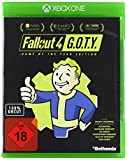 Fallout 4  - Game of the Year Edition - [Xbox One]