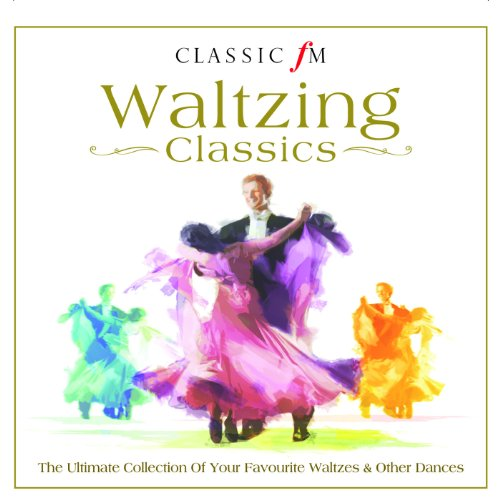 Tchaikovsky: Eugene Onegin, Op.24, TH.5 / Act 2 - Valse