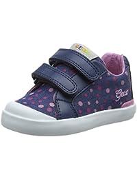 scarpe bimba geox scarpe e borse