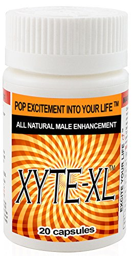xyte-xl-male-enhancement-20-capsules-maximum-performance-fast-acting-and-long-lasting-buyer-choice-a