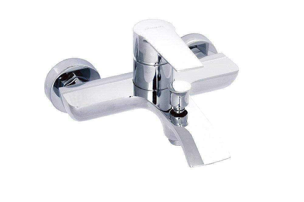 Clever 98682 Grifo de baño/ducha