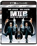 Men In Black 2 (4K+Br)