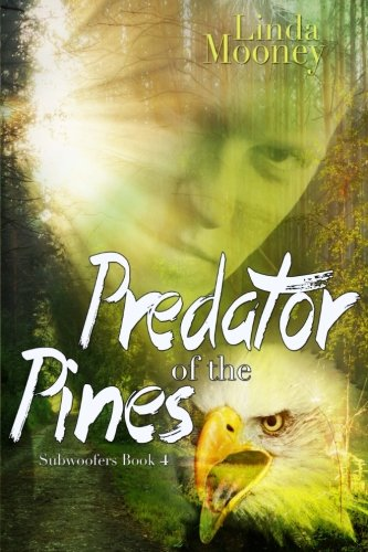 Predator of the Pines (Subwoofers, Band 4) -