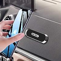 Go-Des Araç İçi Telefon Tutucu 3M Yapışkanlı Mıknatıslı GD-HD636