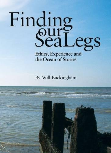 finding-our-sea-legs-ethics-experience-and-the-ocean-of-stories