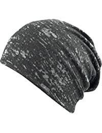 Chillouts Basel 4594-01 Unisex Beanie