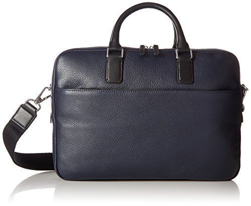 ecco-ecco-jos-laptop-bag-13inch-borse-per-pc-portatili-uomo-blau-navy-7x27x37-cm-l-x-h-d