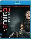Insidious 2 [Blu-ray]...