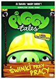 Piggy Tales [Region (English kostenlos online stream