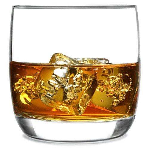 Chef & Sommelier Vigne Fb31 à whisky 310 ml, sans Garnissage Mark – Lot de 6