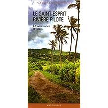 Le Saint-Esprit, Rivière-Pilote