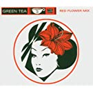 Green Tea Vol. 3 (Red Flower)