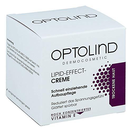 Optolind Lipid Effect Cre 50 ml -