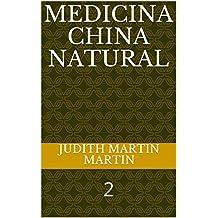 MEDICINA CHINA NATURAL : 2