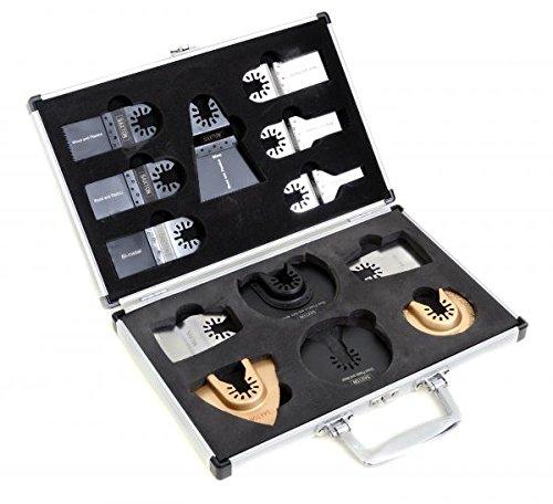 qf13cs01-saxton-blades-case-set-dewalt-stanley-black-decker-worx-sonicrafter-hyperlock-oscillating-m