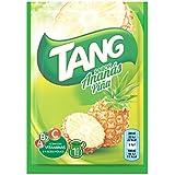 Tang Polvo para Bebida, Sabor Piña - 30 gr - [Pack de 30]