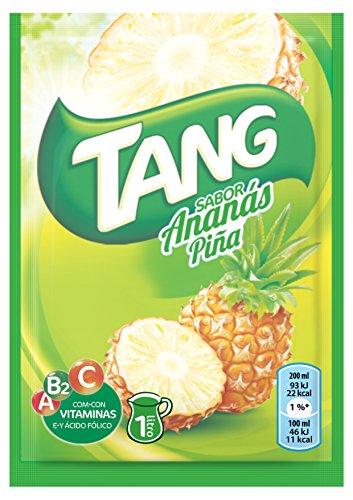 tang-boisson-en-poudre-gout-ananas