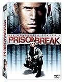Prison Break - Die komplette Season 1 [6 DVDs]