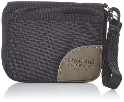 overland-equipment-703-36-36-13-cartera-para-mujer-color-black-dusty-blue-talla-large