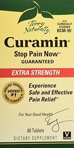 terry-naturally-curamin-stop-pain-now-extra-strength-60-vegan-tablets-award-winning-formula