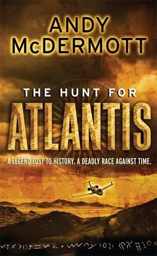 the-hunt-for-atlantis-wilde-chase-1