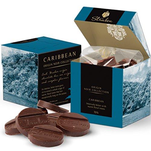 cioccolato-struben-caraibi-oscuro-il-70-kakoa-zehr-amaro-con-calde-note-floreali-struben-origini-del