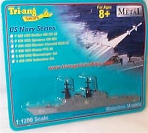 Triang - Juego de construcción (TR1S819)