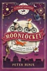 Moonlocket par Bunzl