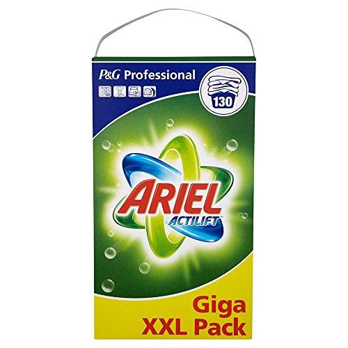 ariel-giga-xxl-130-wash