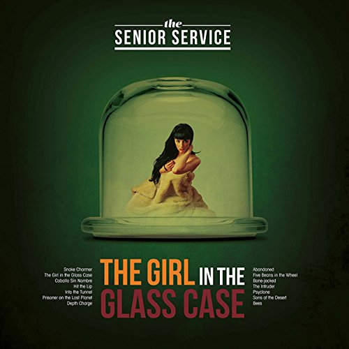 girl-in-the-glass-case