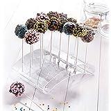 Westmark cake pop stand