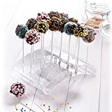 Westmark 30252260 - Supporto per Cake Pop