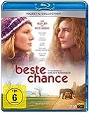 Beste Chance [Blu-ray]