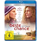 Beste Chance - Majestic Collection