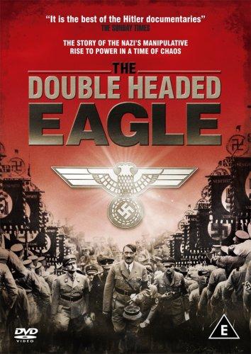 the-double-headed-eagle-1973-dvd