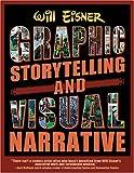 Graphic Storytelling