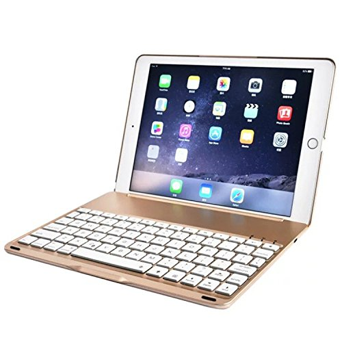 kekexili-clavier-qwerty-keyboard-case-sans-fil-bluetooth-clavier-retro-eclairage-cover-aluminium-7-c