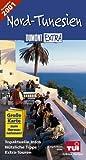 DuMont Extra, Nord-Tunesien