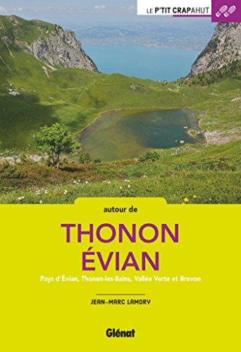 autour-de-thonon-et-evian