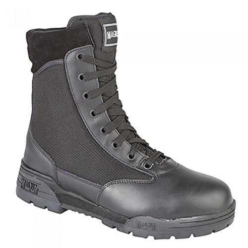 Magnum - Chaussures de Combat Classiques - Homme