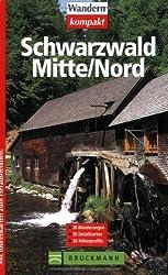 Schwarzwald Mitte/Nord
