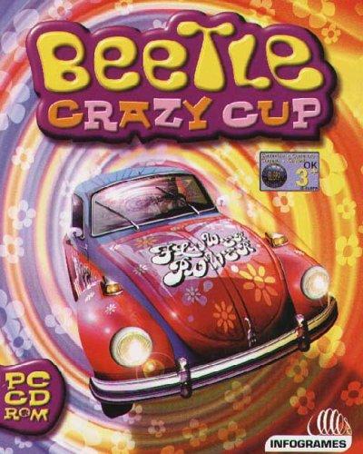 beetle-crazy-cup