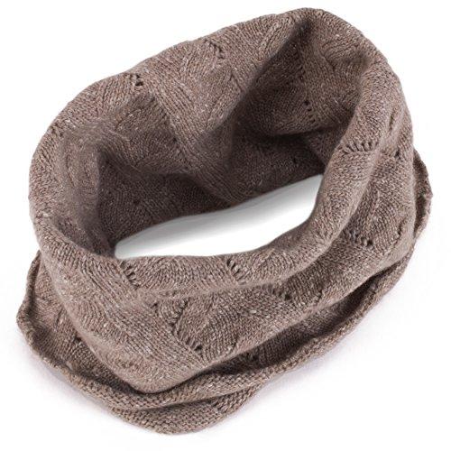 echarpe-tube-snood-pour-femme-100-cachemire-womens-cashmere-snood-scarf-fait-main-a-ecosse-par-love-