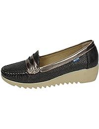 26b4e7abf5b Amazon.es  Zapatop - Mocasines   Zapatos para mujer  Zapatos y ...