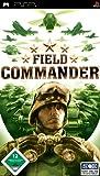 Produkt-Bild: Field Commander