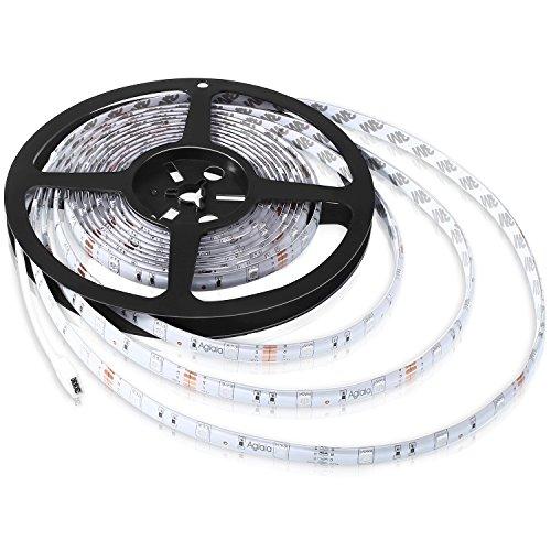 aglaia-tira-led-de-luz-rgb-5m-150-unidades-5050-smd-led-impermeable-ip65-y-kit-completo-con-24-tecla