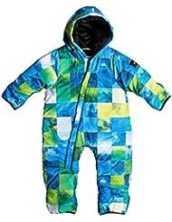 Quiksilver Little Rookie - Combinaison intégrale de snow pour Bebé EQITS03002