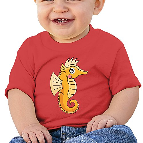 kking-cartoon-cute-hippocampus-kids-fashion-tee-red-18-months