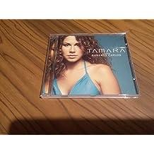 Tamara canta a Roberto Carlos (CD)