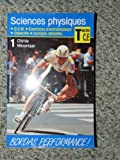 PERF.081-SC PHYS.T.CE T1 (Ancienne Edition)